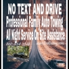 Profesional Family Auto Towing