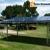 Aztec Renewable Energy,Inc