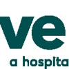 Thrive Law, PA: a hospital injury law firm