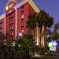 Holiday Inn Express Miami-Arpt Ctrl-Miami Springs - Miami Springs, FL