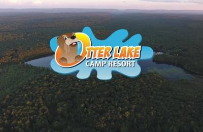 Otter Lake Camp-Resort - East Stroudsburg, PA