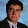 Masoom Kandahari Md Pc Inc