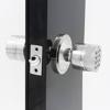 Best Flushing Locksmith