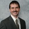 Vince Funk: Allstate Insurance