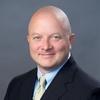 Jon Sabo - Ameriprise Financial Services, Inc.