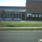 Walker Tire & Auto Service - Omaha, NE