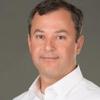 Mark Alleman: Allstate Insurance