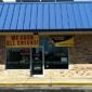 Check Into Cash - Pensacola, FL