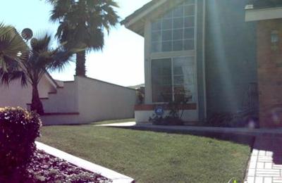 Coilmen Plus - Chino Hills, CA