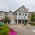 Clinical Services of Rhode Island, Kingstown