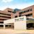 Children's Health Specialty Center Park Cities