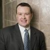 Brian Schnopp: Allstate Insurance