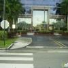 South Florida Workforce