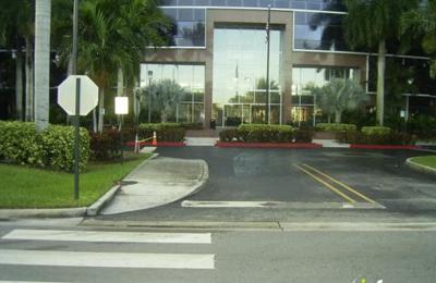 South Florida Workforce - Miami, FL