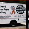 Maitland Winter Park Plumbing