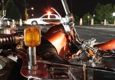 Travis A. Newton DUI, Personal Injury, and Criminal Defense Attorneys - Anderson, SC. Travis A. Newton Motorcycle Injury. Anderson, SC