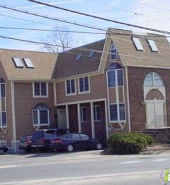 LabCorp 4750 Main St, Bridgeport, CT 06606 - YP com