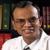 David Jayakar, MD, MS