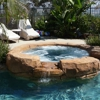 Sun Country Pools