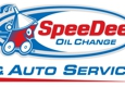 SpeeDee Oil Change & Auto Service - Roanoke, VA