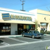 Blockbuster - CLOSED