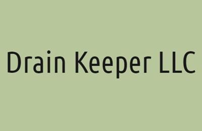 Drain Keeper LLC - Marion, OH