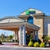 Holiday Inn Express & Suites Cordele North