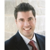 Sean Whitehead - State Farm Insurance Agent