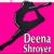 Deena Shroyer School Of Dance