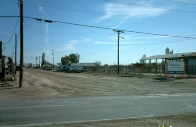 Franks Auto Salvage >> Frank's Auto & Truck Salvage 3625 S Meridian Rd Lot C
