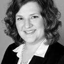 Edward Jones - Financial Advisor:  Sarah L Selke