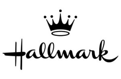 Paula's Hallmark - Woodinville, WA