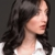 Inhairitance Hair Studio