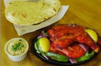 Mini India S Restaurant 6590 W 120th Ave Broomfield Co