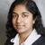 Haritha H Avula, MBBS