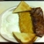 Jam's Breakfast & Lunch Cafe