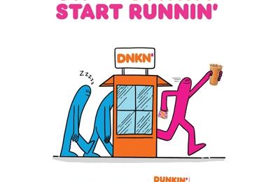 Dunkin' - Boca Raton, FL