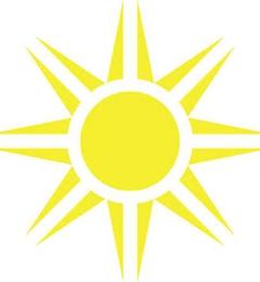 Legend Solar - Washington, UT