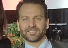 Andrew Reingold, DMD - New York, NY
