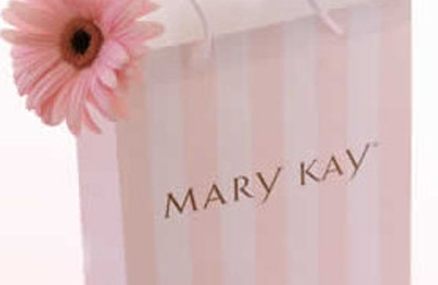 Mary Kay Independent Beauty Consultant - Moreno Valley, CA