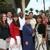 Cavanah Associates Inc