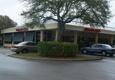 Italian Grill - Vero Beach, FL