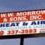W. W. Morrow & Sons, Inc.