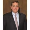 Brian Carson - State Farm Insurance Agent