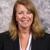 Allstate Insurance: Elizabeth Kramer