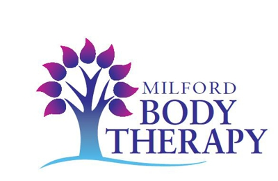 Milford Body Therapy 318 New Haven Ave, Milford, CT 06460 ...