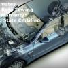 Lansing Collision Center