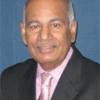 Dr. Raj Penumarthi Chowdary, MD