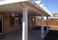 SC Construction - Modesto, CA