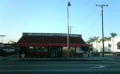 Arry's Super Burgers